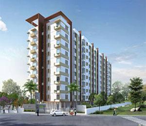 Subha 9 Sky Vue Bommasandra Bangalore