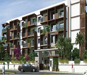 Milestone Grand Jigani Bangalore