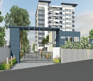 VMAKS Heights Electronic City Phase 2 Bangalore