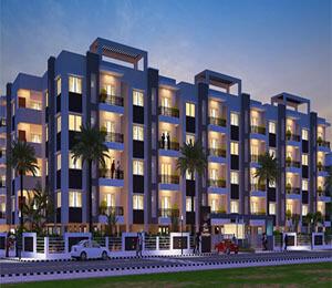 Sanvi Sankalpam Whitefield Bangalore