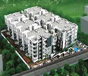 VBC Oracle Ridge Electronic City Bangalore