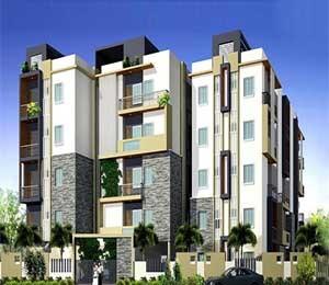 Triguna Ashwatha Yelahanka Bangalore
