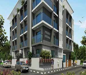 Premier Inspira Krishna JP Nagar 7th Phase Bangalore