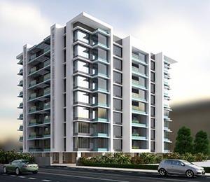 Nirmaan Evanna Homes Kottara Mangalore