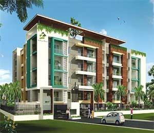 Sri Padama Nivasam Kolapakkam Chennai
