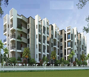 ELV Marvel Whitefield Bangalore