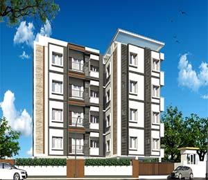 Triguna Palm Grove Yelahanka Bangalore
