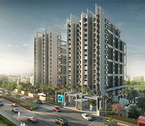 Vaishnavi Oasis JP Nagar 9th Phase Bangalore