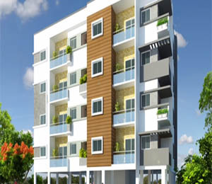 Premier Inspira Elite JP Nagar 7th Phase Bangalore
