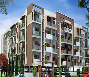 Alpine Square Electronic City Phase 2 Bangalore