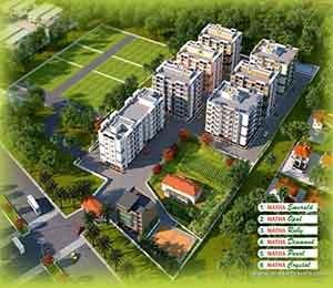 Sai Matha Garden Surathkal Mangalore