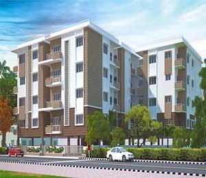Dhiraan Newyork Meadows Chandapura Bangalore