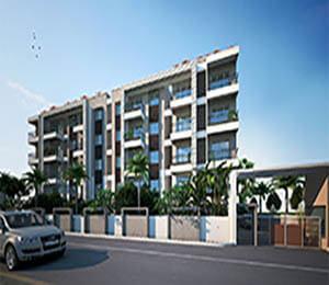 Hilife Rio Sarjapur Road Bangalore