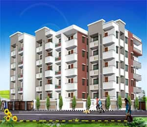 Gardencity Realty Builders Real Estate Developers Bangalore