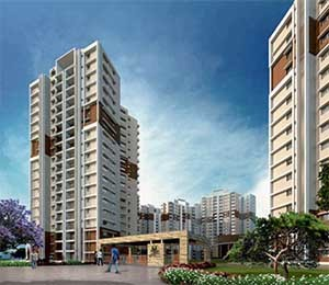 Prestige Sunrise Park Electronic City Phase 1 Bangalore