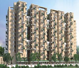 Unishire Terraza Thanisandra Bangalore