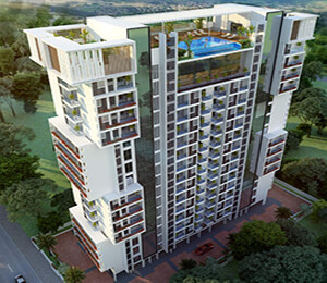 Unishire La Vida Horamavu Bangalore