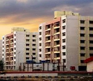 Sai Proviso Apartment Kondhwa Pune