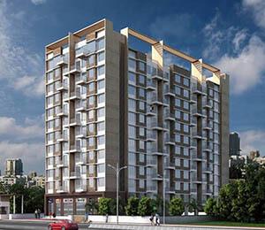 Legacy Urbania Wakad Pune