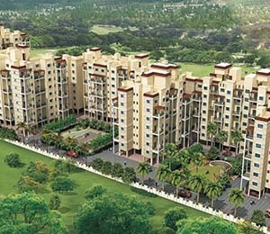 Windsor Maple Woodz Phase 2 Wagholi Pune
