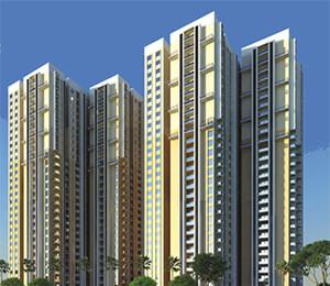 Unishire Wynn Towers Gottigere Bangalore