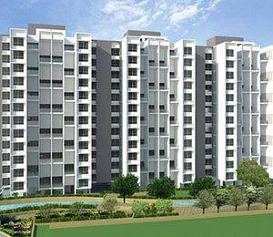 Marvel Fria 2 Wagholi Pune