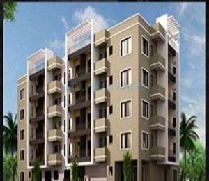 Kalpataru Jade Residences Wing B Baner Pune