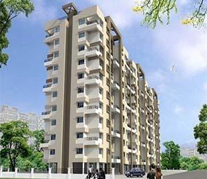 Dreams Elegance Hadapsar Pune