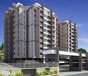 Aryavart Star Altair Bavdhan Pune