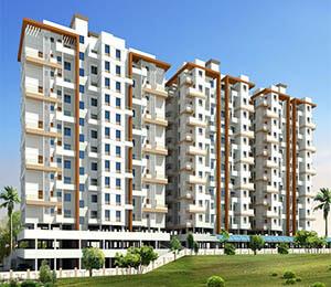 Fortune Srushti Kondhwa Pune