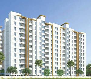 Fortune Shubhan Phase 2 Katraj Pune