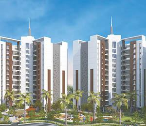 ARV Newtown Pisoli Pune