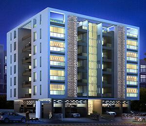 B.U Vasant Erandwane Pune