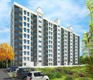 VBHC Vaibhava Chandapura Bangalore