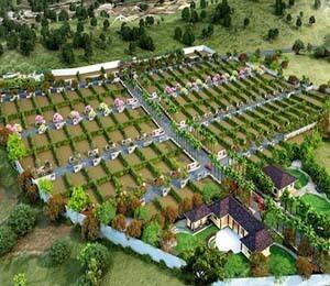 B.u bhandari vaarsa highland 1   smalltile