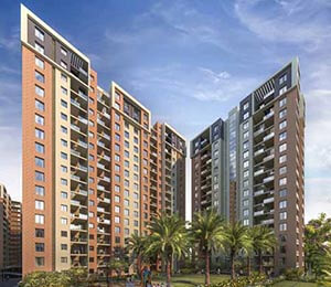 Pinnacle Neelanchal Sus Pune