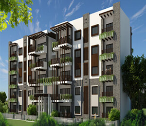 VDB Nusa Dua Chromatic Whitefield Bangalore