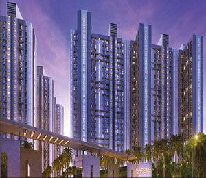 Lodha Casa Celeste Thane Mumbai