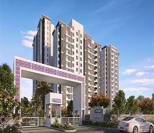 Saheel ITrend Homes Hinjewadi Pune