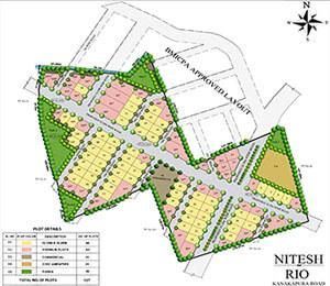 Nitesh rio  smalltile