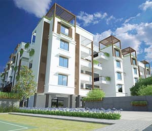 Saheel Astonia Baner Pune