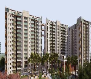 Vaswani Claremont Varthur Road Bangalore