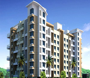 AV Essenseia 2 Kondhwa Pune