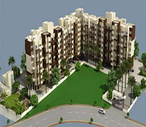 Pristine Palms Wagholi Pune