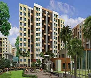 Pristine Neo City II Wagholi Pune