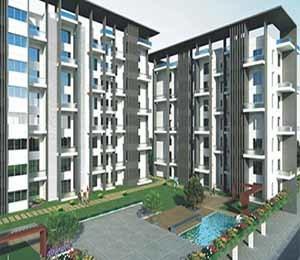 Pristine Shatrunjay Ravet Pune