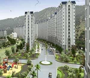 XRBIA Hinjewadi Hinjewadi Pune
