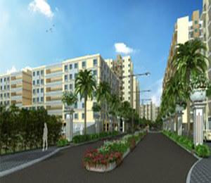 Maple Aapla Ghar Kondhwa Annex Kondhwa Pune