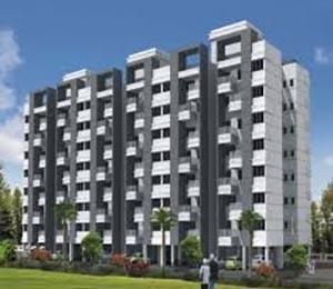 Sancheti Belcastel Keshav Nagar Pune