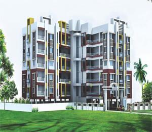 EAPL Sri Tirumala Splendor Bommanahalli Bangalore